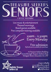 Treasure Seekers Seniors v1-01